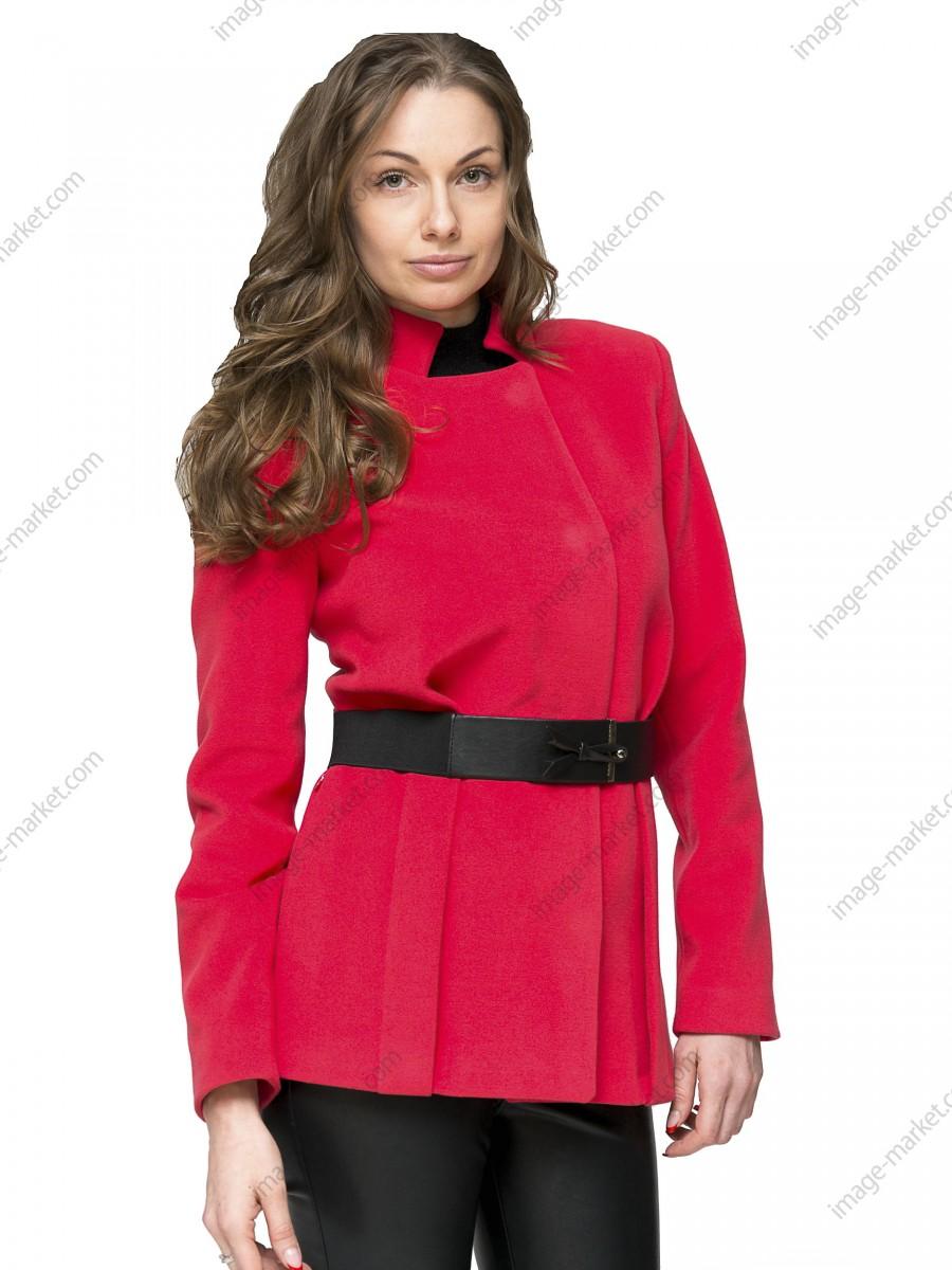 Пальто женское ICON 7-1-2627