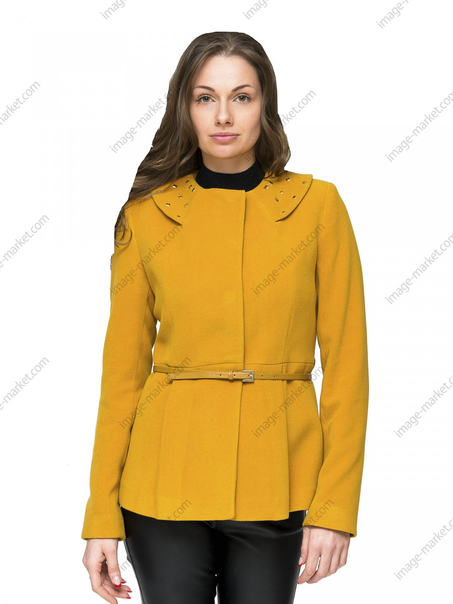 Пальто женское ICON 6-1-2629