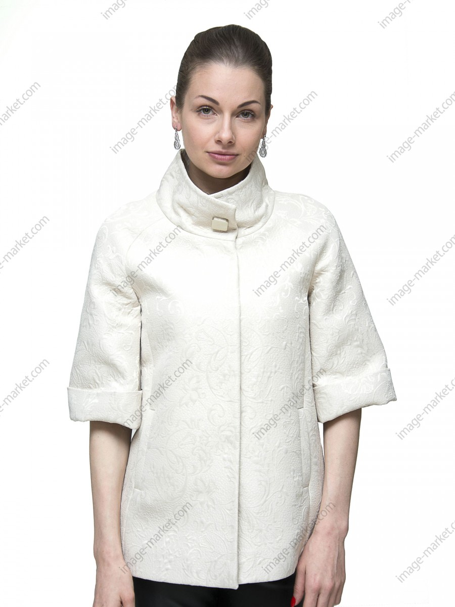 Пальто ICON 2641
