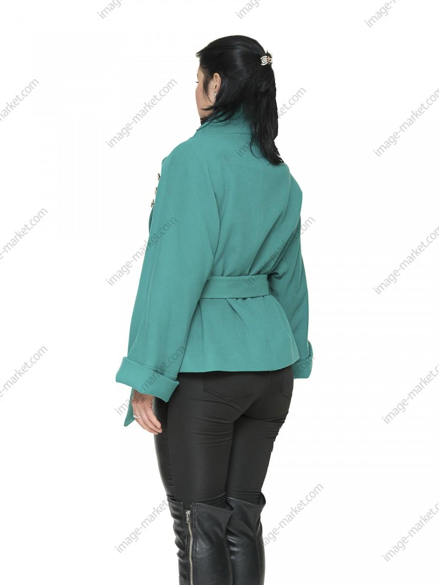 Пальто ICON 8504