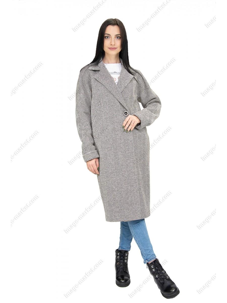 Пальто RINNA ROSSI 7090