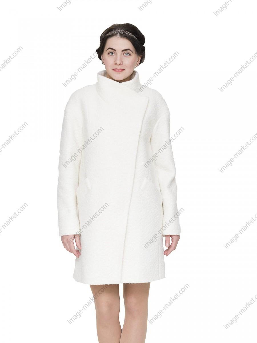 Пальто VLADLEN 1-109