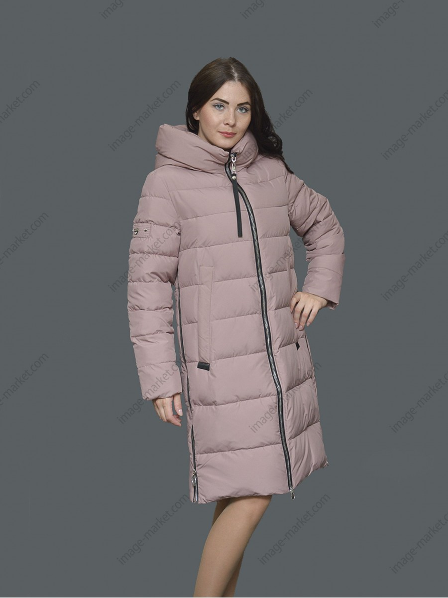 Пуховик snow beauty купить в Дрогобыче | 1200x900