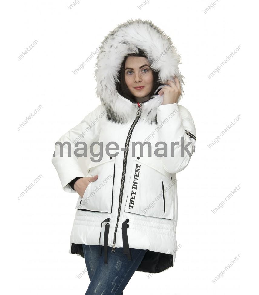 Куртка VO.TARUN  828