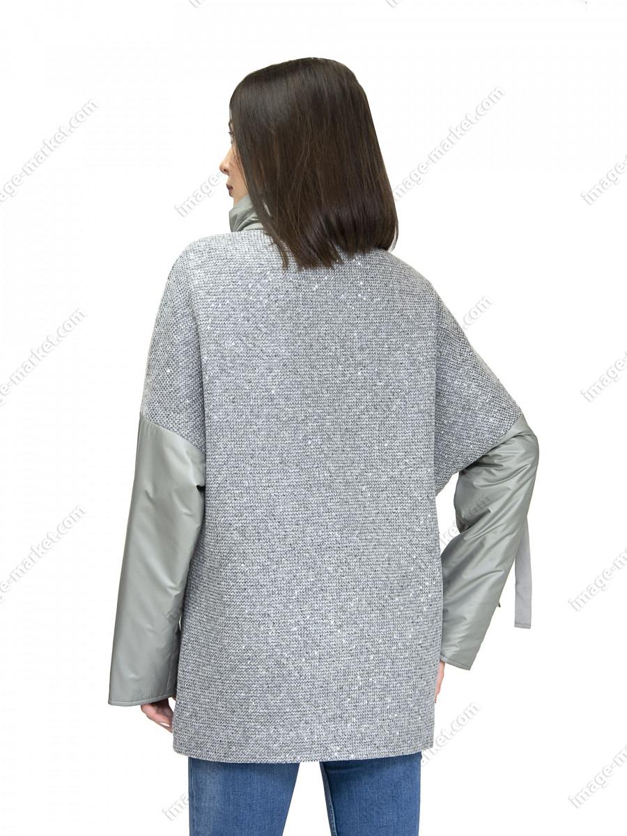 Куртка Chiago 8046