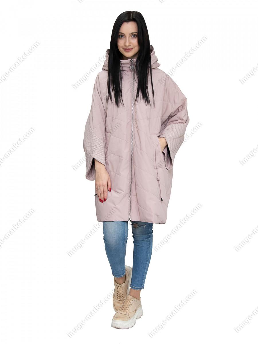 Куртка Mishelle 632