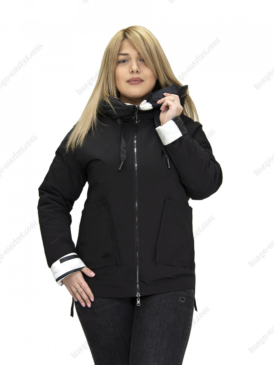Куртка Mishele 718