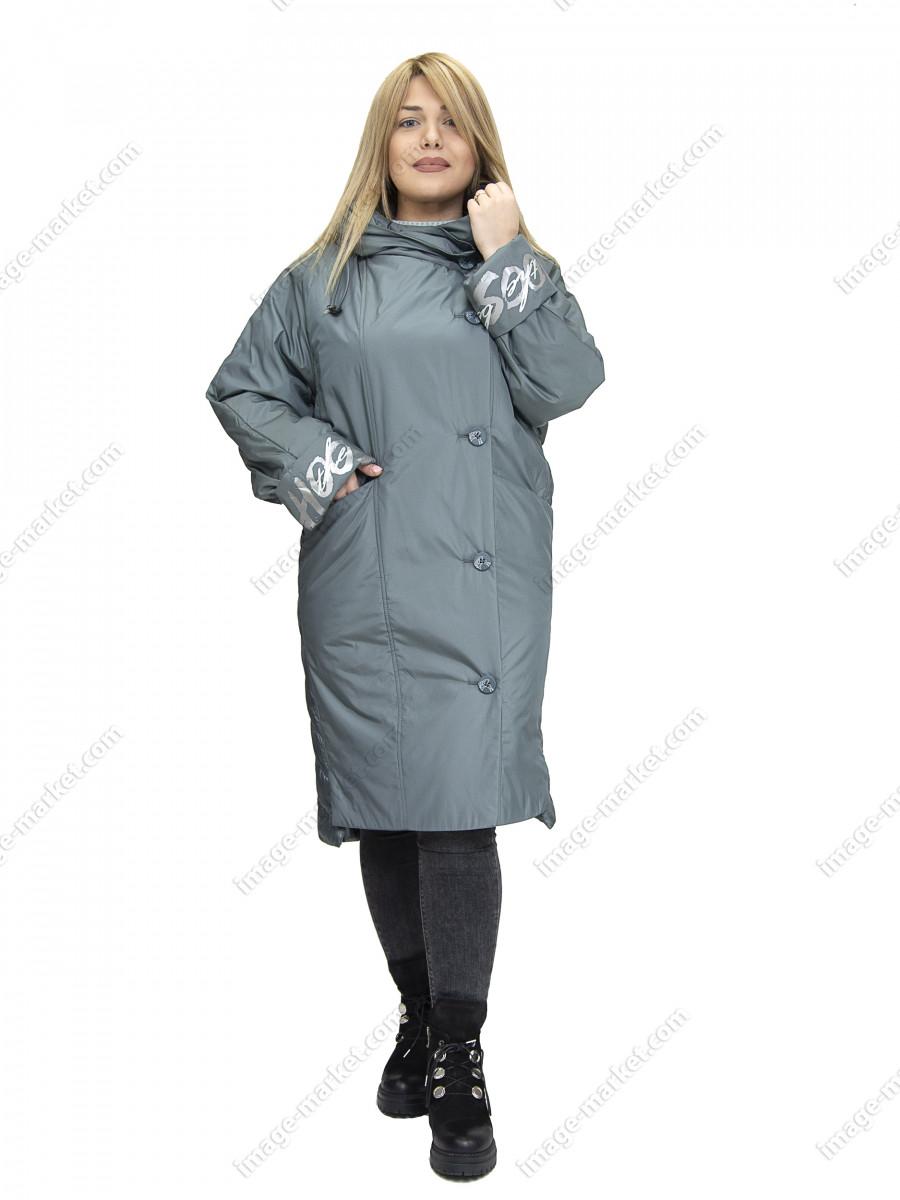 Пальто Mishele 764