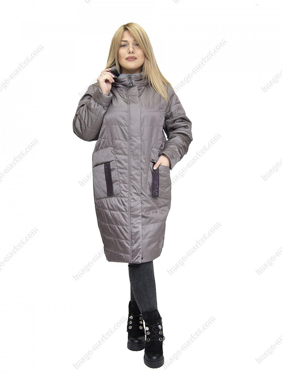 Пальто Mishele 767