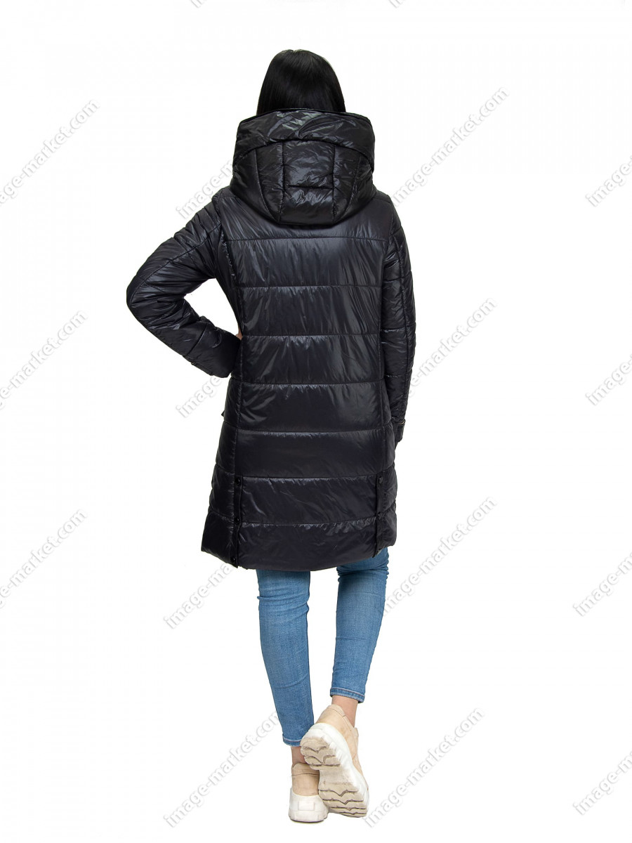 Пальто Vesereme 2080
