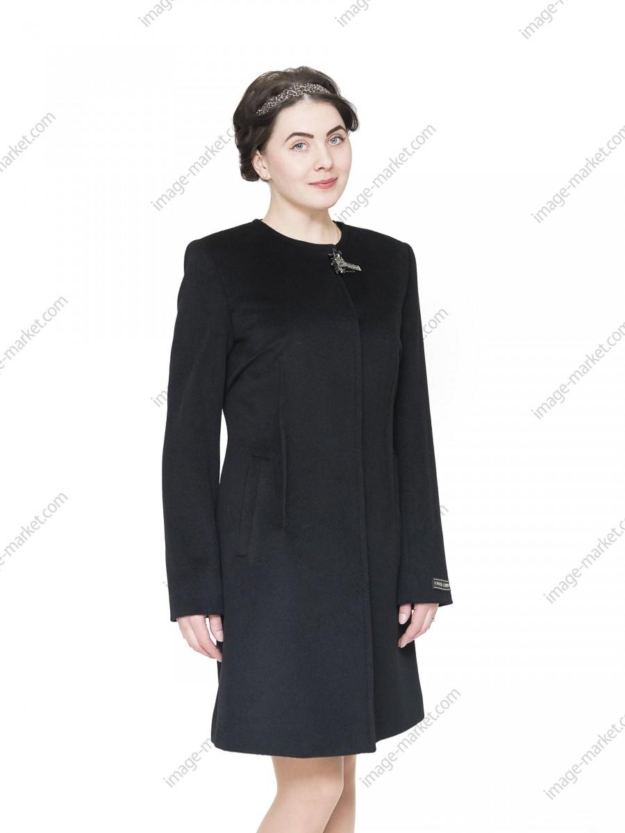 Пальто BELLA BICCHI   6181