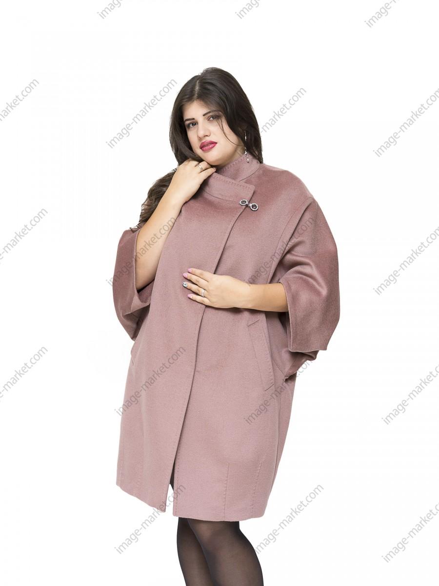 Пальто BELLA BICCHI  6333